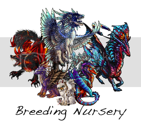 squiby-breeding-nursery.png?t=1282952276