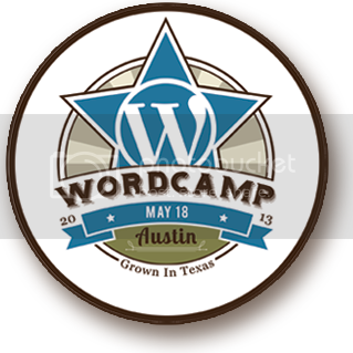  photo wordcamp_zps34650137.png